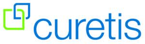 Curetis_Logo